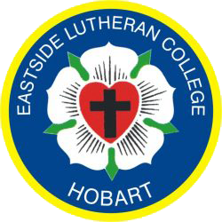 Eastside Lutheran College
